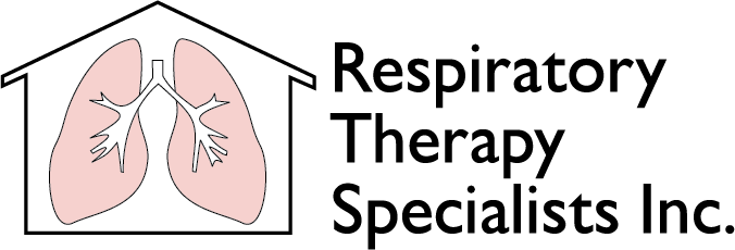 Respiratory Therapy Specialists INC
